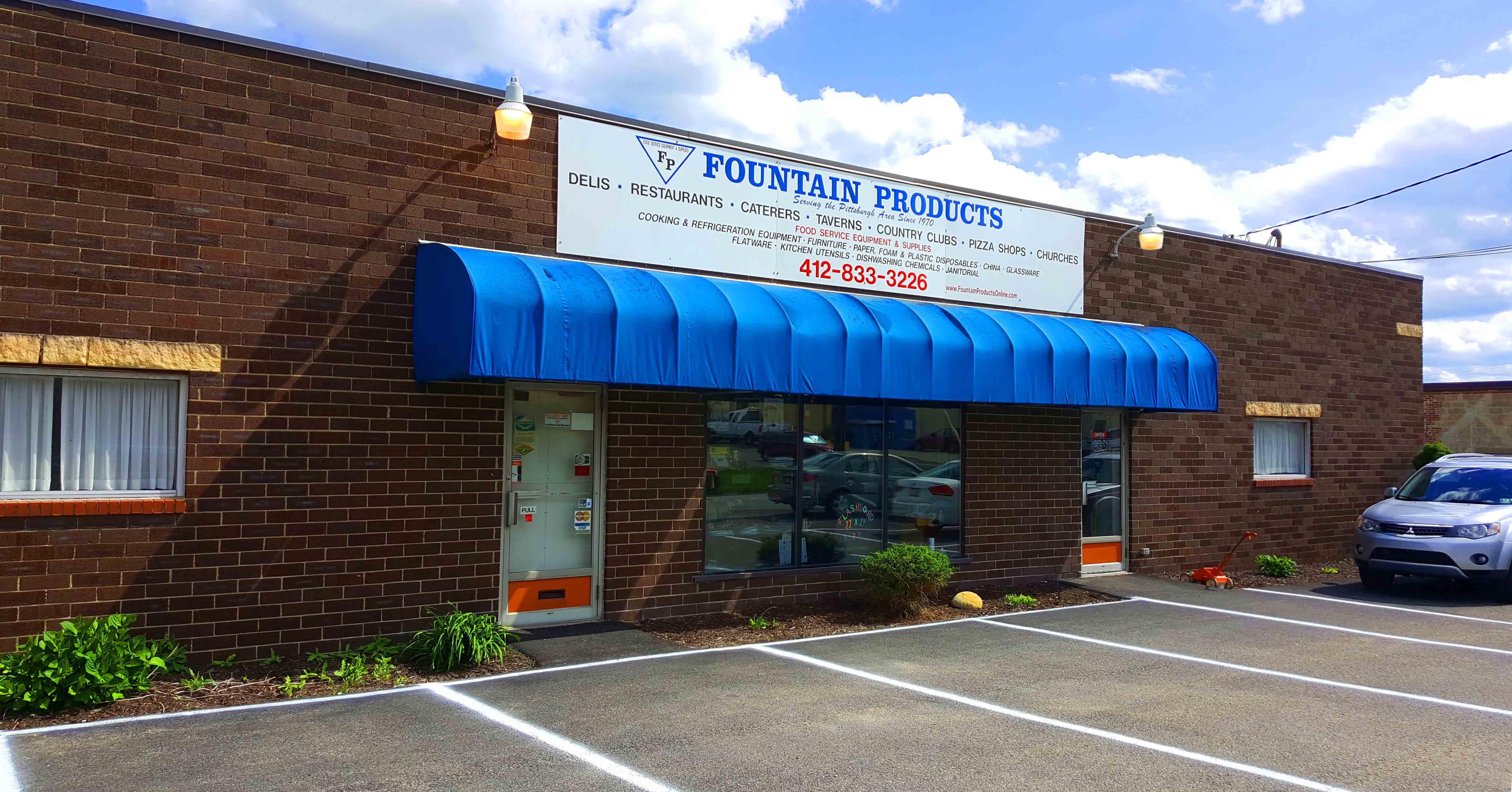 comp_elem_nt_storefront_02